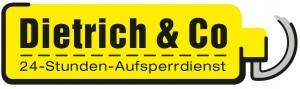 Dietrich & Co Aufsperrdienst - Mauthausen