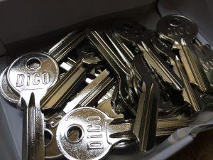 24h Schlüsseldienst Amstetten