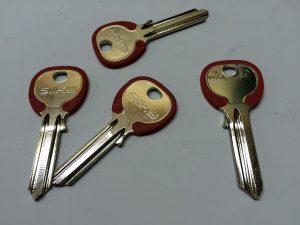 Schlüsseldienst Greinsfurth